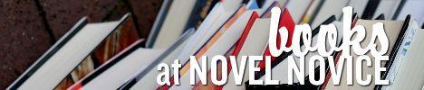books_banner