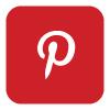 Pinterest_sq