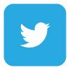 Twitter_sq