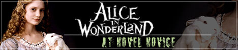 'Alice in Wonderland' – Through the Years (Adaptations)
