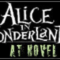 Featured Poem: Alice in the Wasteland