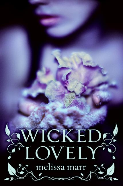 wicked lovely ... Times & USA Today bestselling author of over seven teen romance novels.