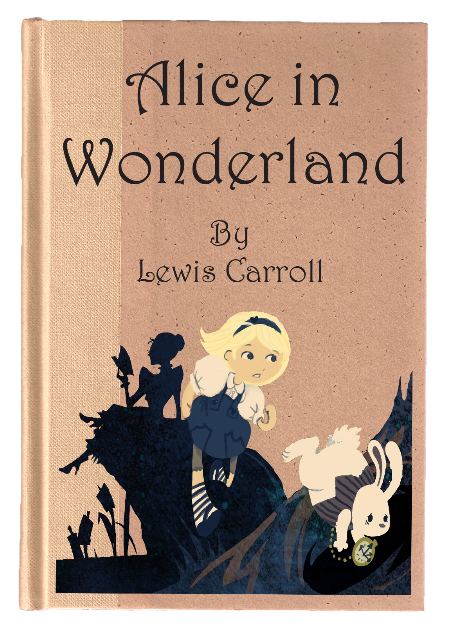 alice in wonderland thesis statement Carroll studies the sampling of links below will provide you with a starting point for research about lewis carroll, his works, his life, and his time these links should provide you with ample information to begin a study project, whether it be a school essay or a doctoral thesis.