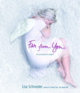 far from you hi-res