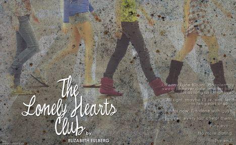 Resenha: The Lonely Hearts Club, de Elizabeth Eulberg 14