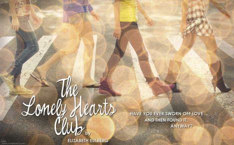 Resenha: The Lonely Hearts Club, de Elizabeth Eulberg 16