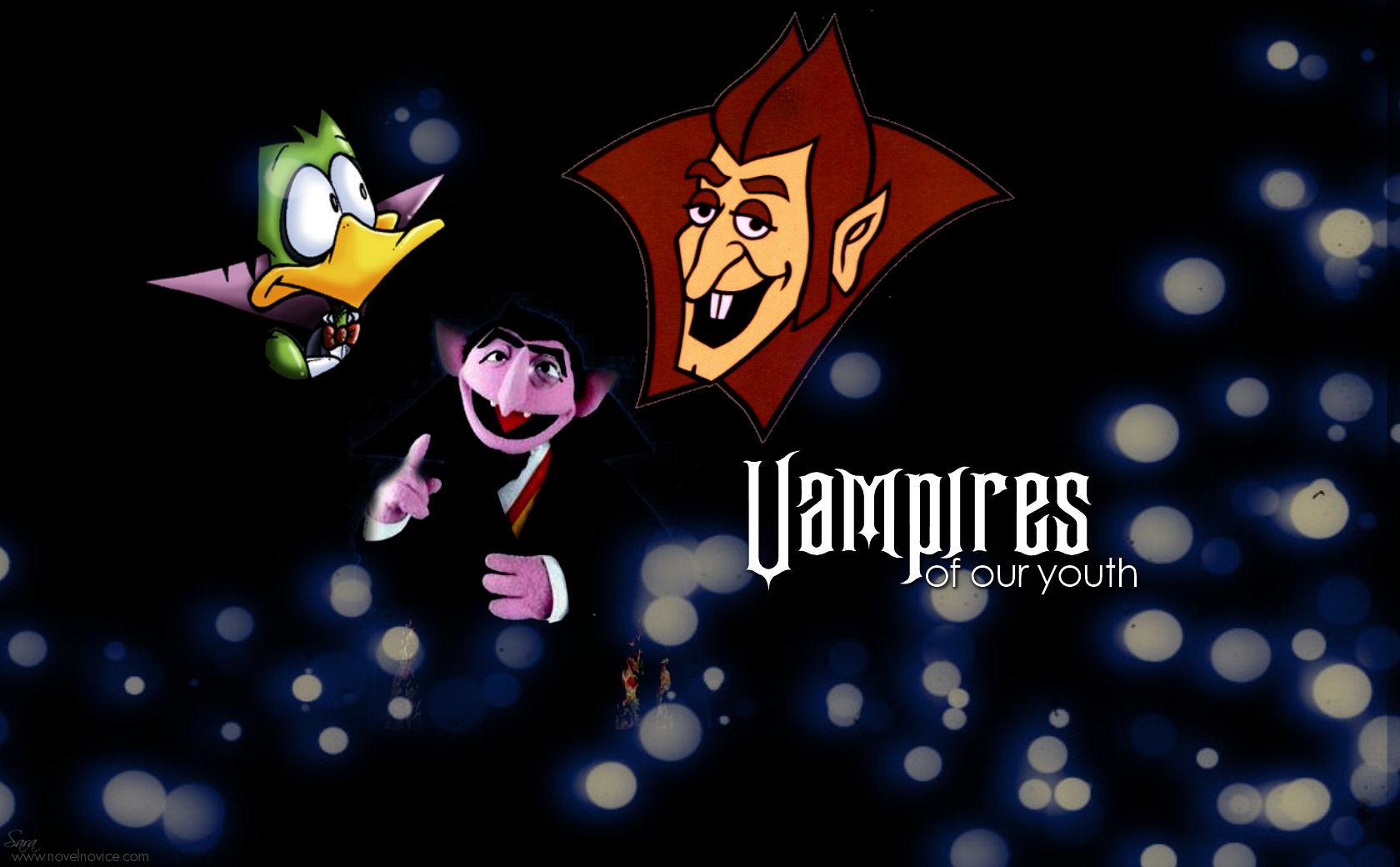 vampire academy essays