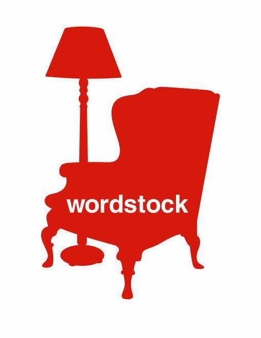 wordstock Shop The Best Selection Of Women's Plus Size Clothing
