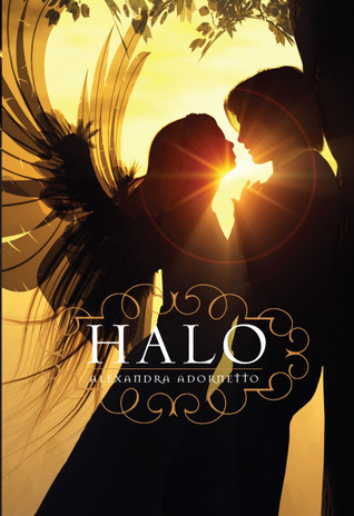 http://novelnovice.files.wordpress.com/2010/09/halo1.jpg