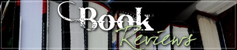 Book Review: Delirium by Lauren Oliver