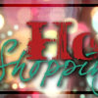 Holiday Shopping Guide: Contemporary YA