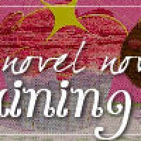 Holiday Baking: Frosting & Friendship by Lisa Schroeder