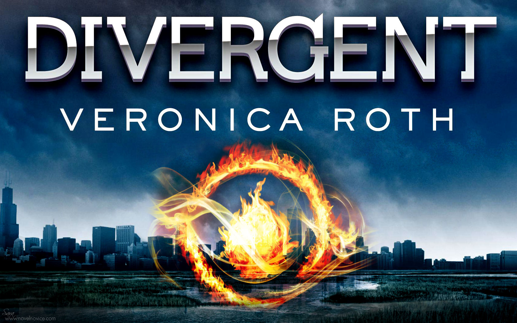 a review of insurgent a book in the divergent trilogy by veronica roth Insurgent (divergent trilogy, book 2) by veronica roth - book cover, description, publication history.