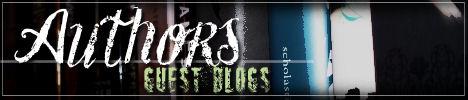 authors_guest blogs