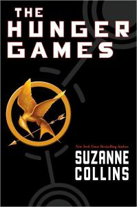 The Hunger Games: Study Guide Questions, Chapters 1-27