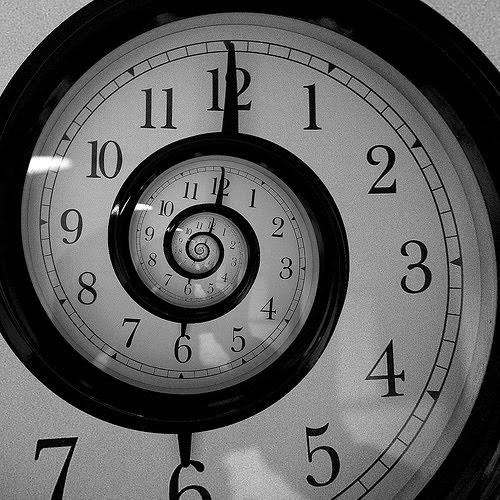 time travel essays time travel an essay fiction fictionpress
