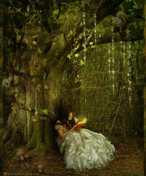 Tale fairy pdf