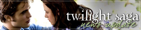 Breaking Dawn: Part 2 premiere set for November 12th