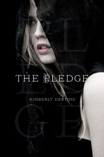Image result for the pledge