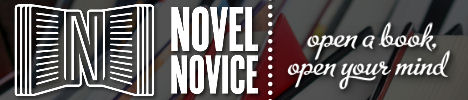 novel novice generic banner