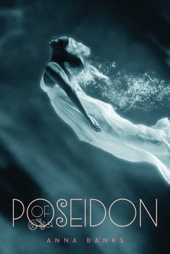 Essay on Poseidon