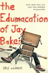 edumacation of jay baker_final cover