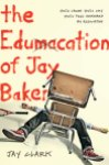 edumacation of jay baker_final cover