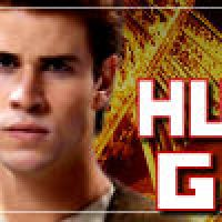 Countdown to The Hunger Games: Best Fan Videos