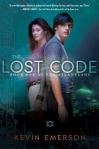 Lost Code