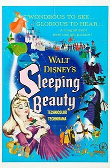 Sleeping Beauty3