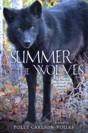 summer of Wolves2