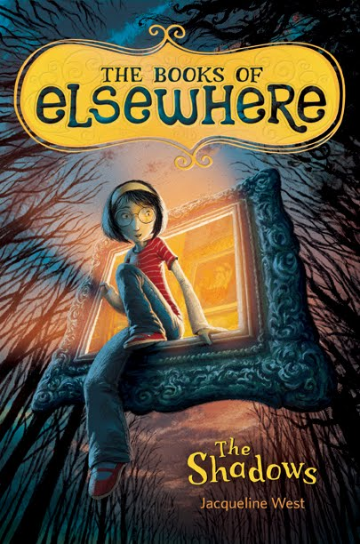 book-of-elsewhere