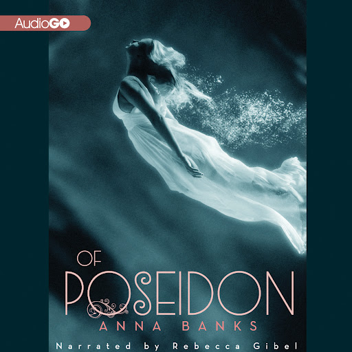 http://novelnovice.files.wordpress.com/2012/06/of-poseidon_audio-book.jpg