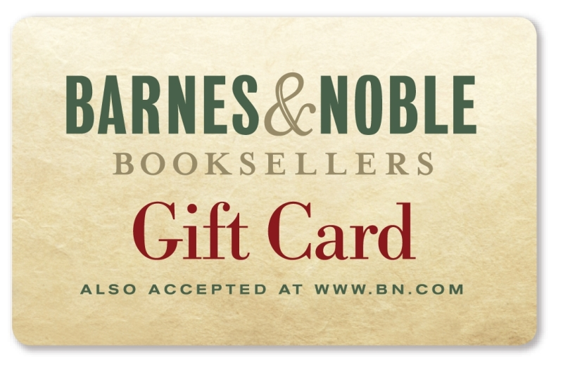 Barnes_and_Noble_Gift_Card_image.2