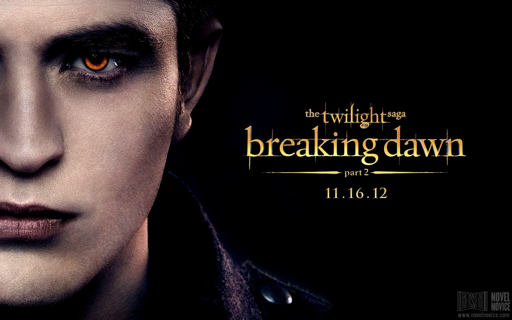 twilight saga thesis Film search results for twilight: is the content relevant to your thesis statement is the tone (academic please visit supporteasybibcom to start a refund.