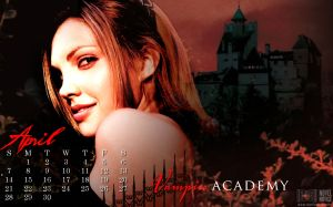 April2013_VampireAcademy