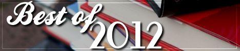 best of 2012 banner
