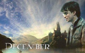 December2013_HarryPotter