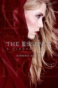 essence, the