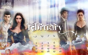 February2013_beautiful creatures2
