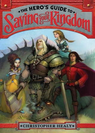 heros-guide-to-saving-your-kingdom