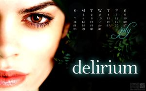 July2012_delirium