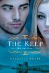 keep, the