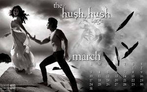 March2013_HushHush
