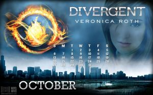 Oct2013_Divergent