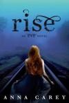 rise_anna carey