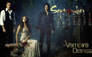 September2012_vampirediaries