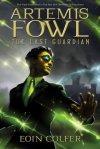 Artemis Fowl Last Guardian