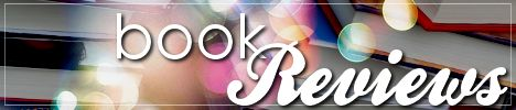 book reviews banner2