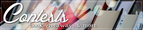 contests giveaways banner